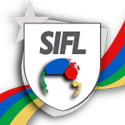SIFL Football League